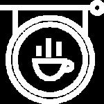 stampa-maadnco-progettare-insegne-locale-realizzare-cartelloni-pubblicitari-ma&co